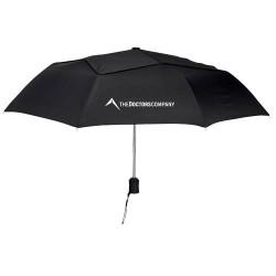 Mini Folding Umbrella