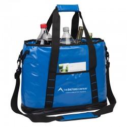 Glacier Cooler Bag