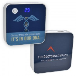The Doctors Co. Power Bank