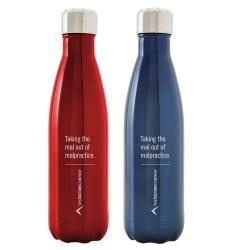 S'well Bottles 17 oz.